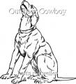 Outdoor Cowboy