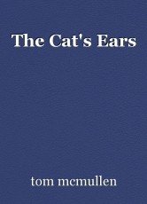 The Cat's Ears