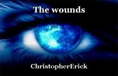 The wounds