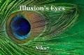 Illusion's Eyes