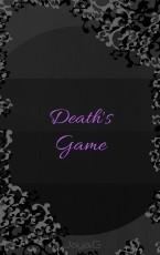 Death's Game
