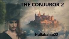 The Conjuror 2