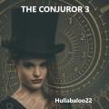 The Conjuror 3