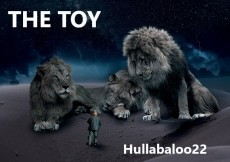 The Toy