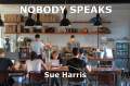 NOBODY SPEAKS