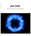 Jack Smith Book One Prisoner Of The cave Of Souls