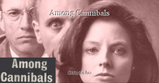 Among Cannibals