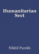 Humanitarian Sect