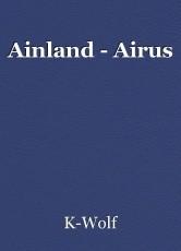 Ainland - Airus