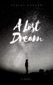 A Lost Dream