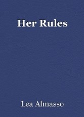Her Rules