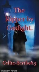 The Ripper by Gaslight.