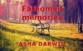 Fathomed memories