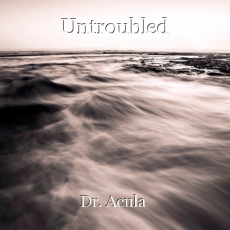 Untroubled