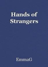 Hands of Strangers