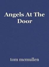 Angels At The Door