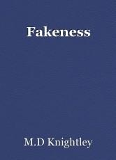 Fakeness