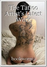 The Tattoo Artist's Latest Work