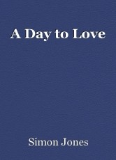 A Day to Love