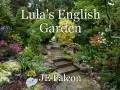 Lula's English Garden