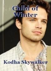 Child of Winter