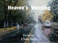 Heaven's Weeping