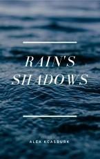 Rain's shadows