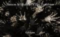 Simon & Shaun vs the Zombies