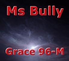 Ms Bully
