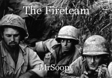 The Fireteam