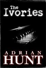 The Ivories