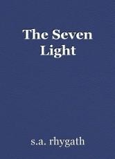 The Seven Light