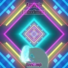 Agony's Embodiment