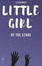 The Little Girl of The Stars