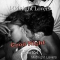 Midnight Lovers
