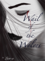 Wail of the Wolves