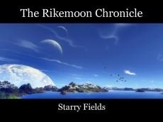 The Rikemoon Chronicle