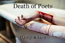 Death of Poets