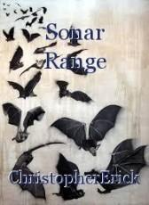 Sonar Range