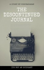 The Discontinued Journal