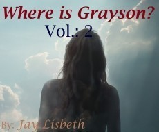 Where is Grayson? Vol.: 2