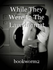While They Were In The Laundromat