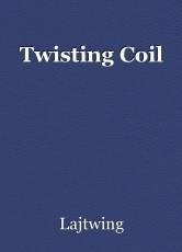 Twisting Coil