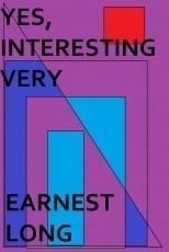Yes, Interesting Very