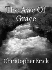 The Awe Of Grace