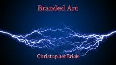 Branded Arc