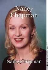 Nancy Chapman