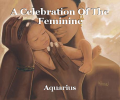 A Celebration Of The Feminine