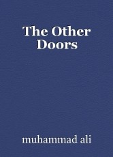 The Other Doors