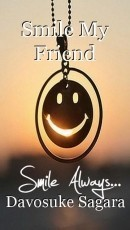 Smile My Friend